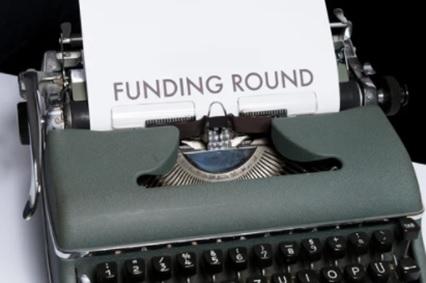 voordelen-crowdfunding-beleggen