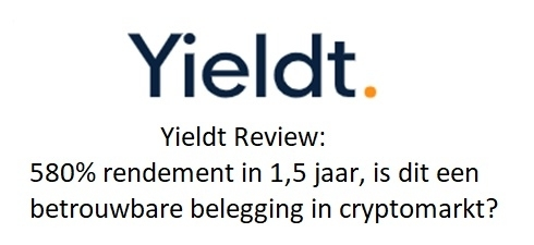 yieldt-review