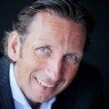Frank Veldman - Reactie Memberships & Community Boek