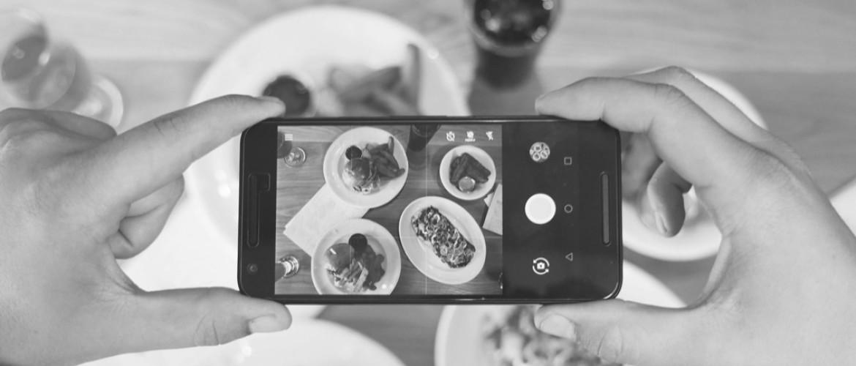 61 Social media content ideeën die je volgers geweldig vinden