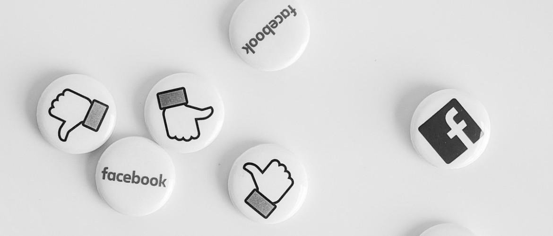 Wat is de beste tijd om te posten op Facebook? En hoe plan je berichten in?