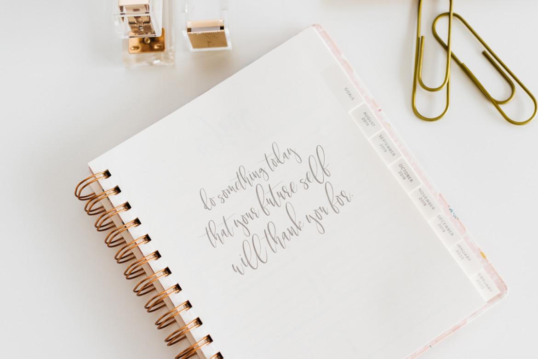content ideeën bedenken als je geen inspiratie hebt