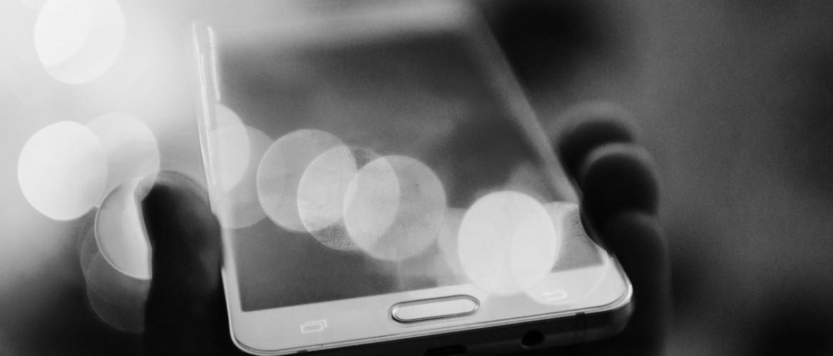 3 Factoren voor social media succes om nieuwe klanten te werven