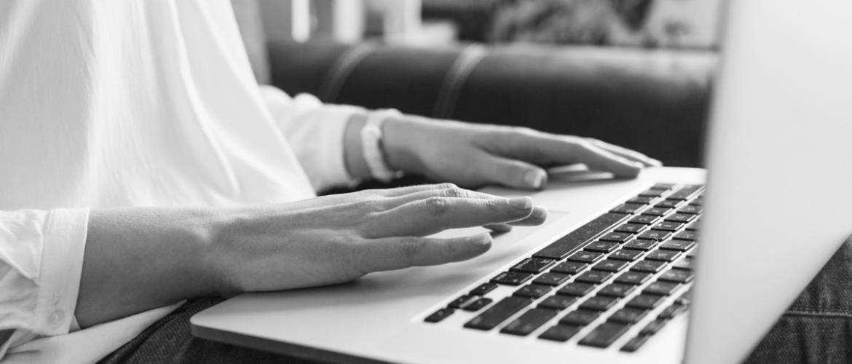 De top 10 fouten met online trainingen die je beter kunt vermijden