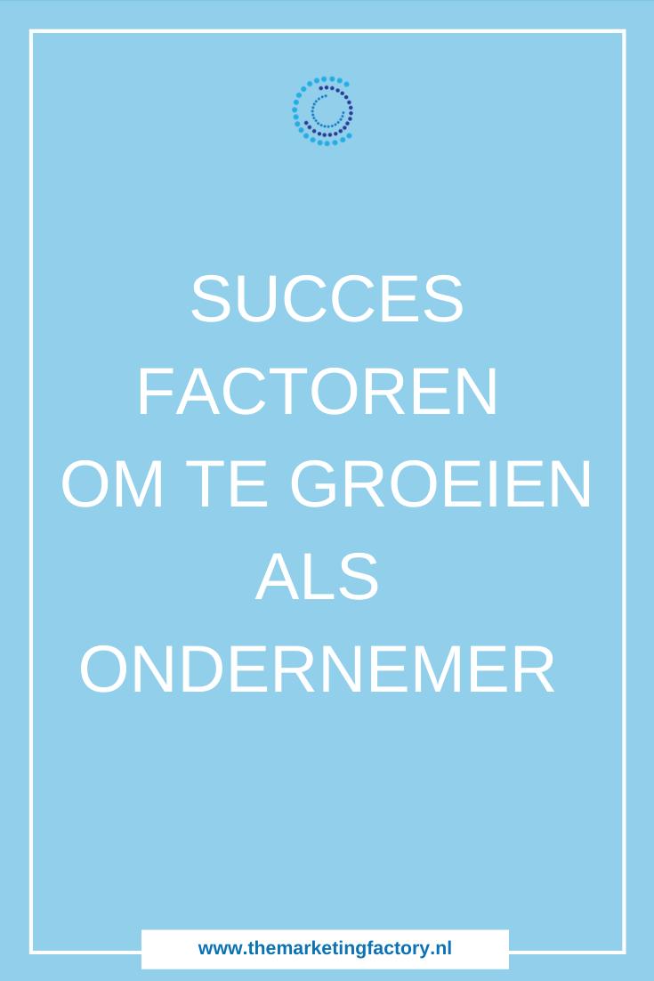 Praktische tips voor meer succes met ondernemen | online verkopen | online marketing | online geld verdienen | marketing | online zichtbaarheid | ondernemerschap | ondernemen | ondernemend gedrag | tips over ondernemen | #marketing #ondernemen