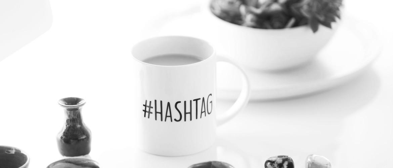 Instagram hashtag strategie: welke hashtags kun je het beste gebruiken