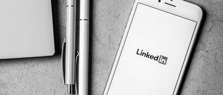 Linkedin do's en dont's: 20 praktische Linkedin tips
