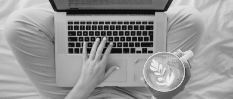 Waarom een online training maken als ondernemer? 11 Goede redenen