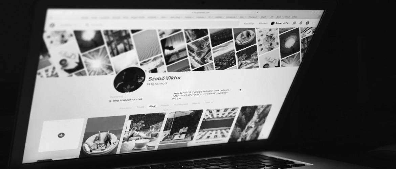 Pinterest marketing tips voor meer website bezoekers en klanten