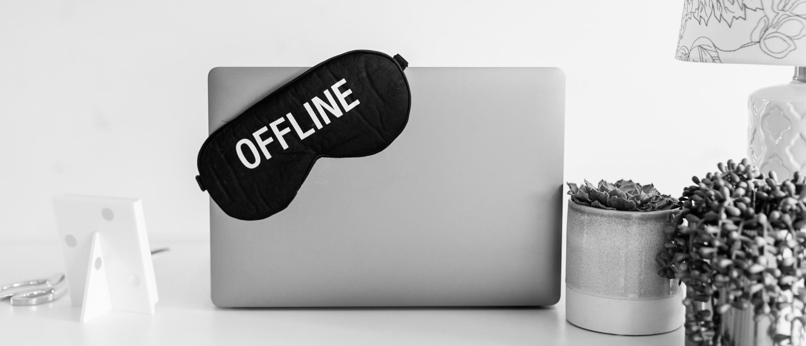 Social media vakantie inplannen? Je social media automatiseren in 4 stappen