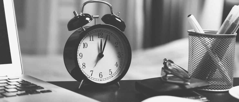 Tijd besparen op social media: 7 superhandige tips