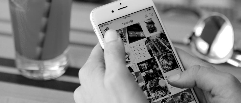 Veelgemaakte social media fouten die je beter kunt voorkomen