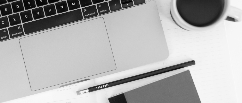 Ondernemers lopen kans mis doordat ze niet vindbaar zijn op Pinterest