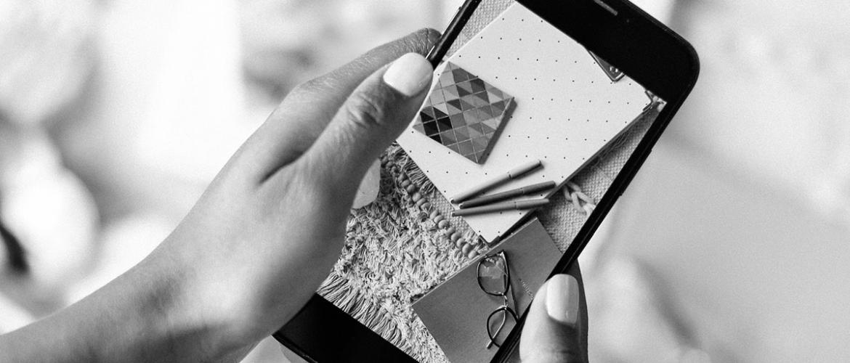 10 Voordelen van Pinterest marketing voor jouw bedrijf