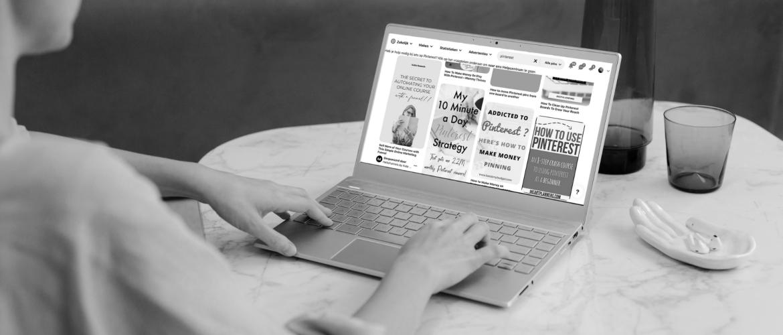 Waarom je het gratis Pinterest Summit op 1 juli niet wilt missen