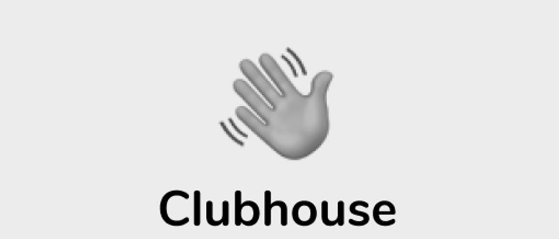 Wat is Clubhouse? En hoe werkt de Clubhouse app?