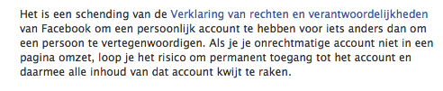facebook-persoonlijk-account-omzetten-in-een-pagina