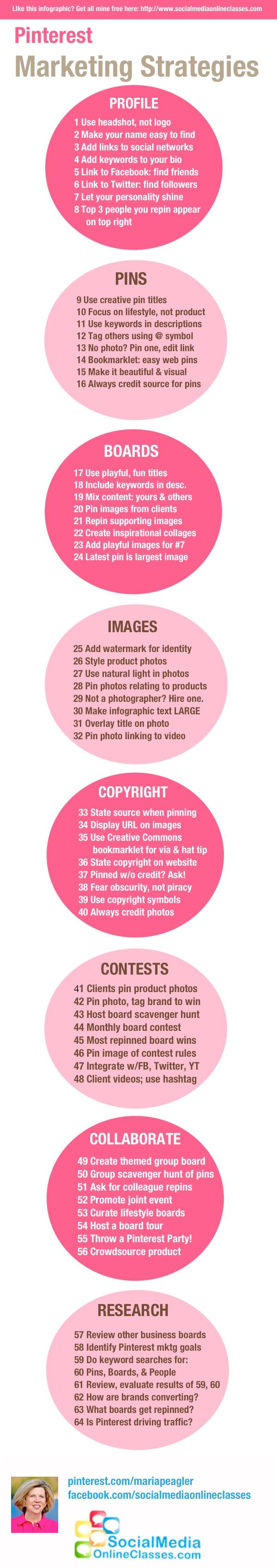 the-marketing-factory-pinterest-marketing-infographic-