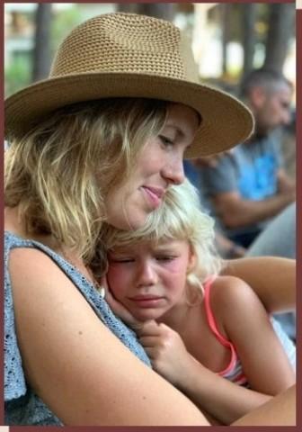 Help hoe ga ik om met de emoties van mijn kind