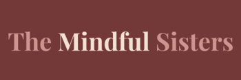 mindfulness meditatie moeder