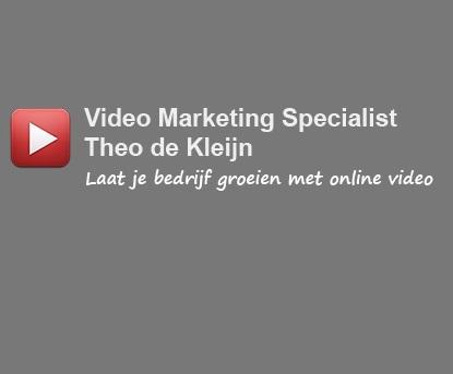 Video marketing bureau video marketing for Bureau zorgmarketing