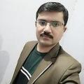 The padel school haider khan 2