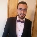 Mohamed Nour The Padel School 2