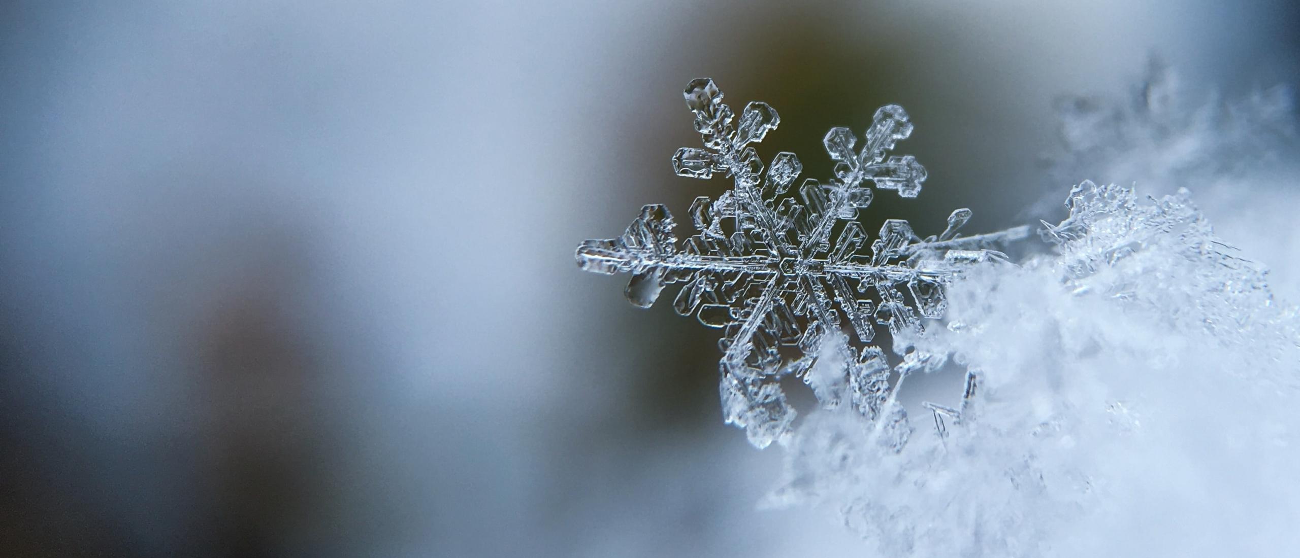 padel during winter