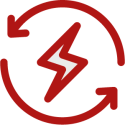bootcamp-eindhoven-meer-enerige
