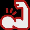 bootcamp-eindhoven-spiermassa