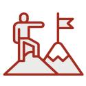 bootcamp-eindhoven-woensel-mountain