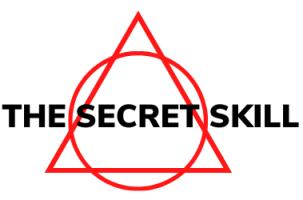the secretskill in banner 303x200