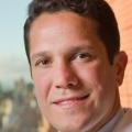 Mario E. Lacouture, MD