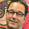 Erik van Muilekom, MANP