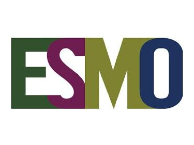 ESMO - The  European Society for Medical Oncology