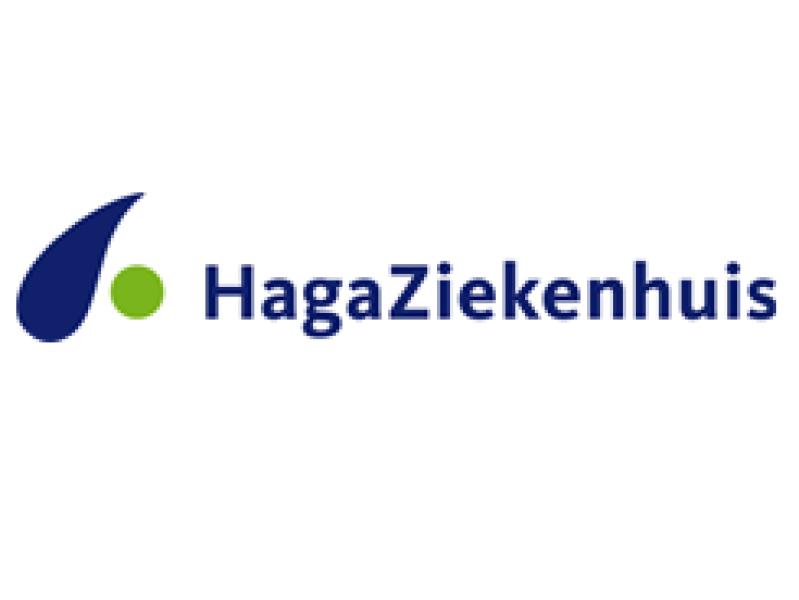 Haga Ziekenhuis The Hague, The Netherlands