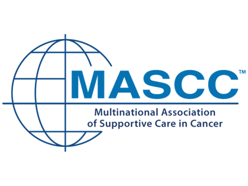 MASCC - The Multinational Association of Supportive Care in Cancer