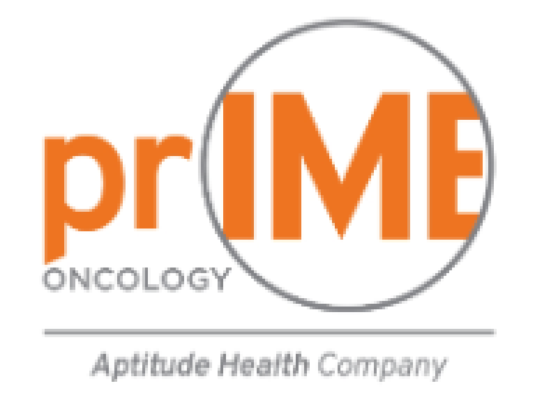 Prime Oncology