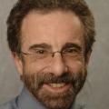 Joel B. Epstein, DMD
