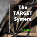 The TARGET System e-Course