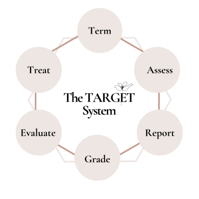 the-target-system-round-white-background-500x500