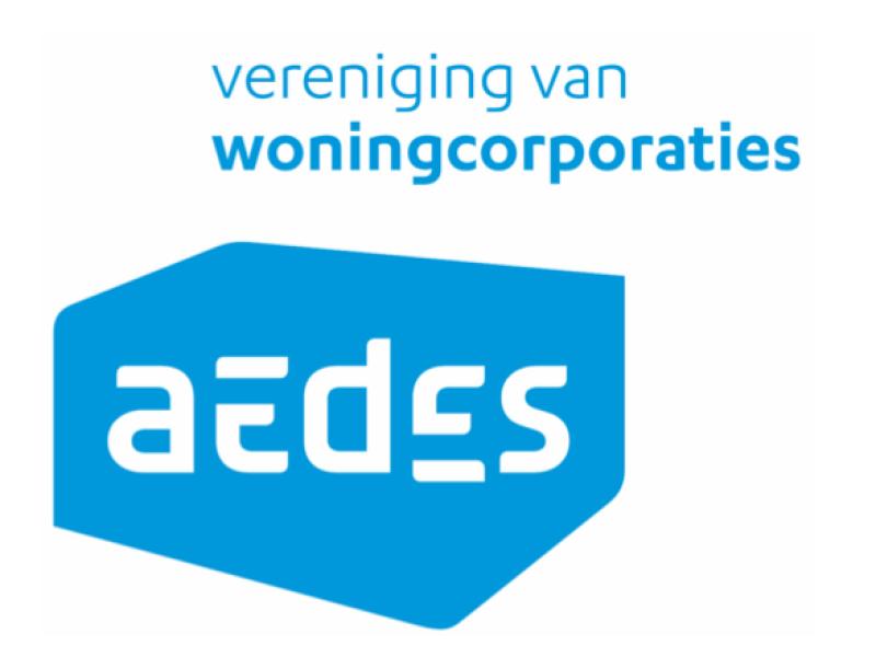 Logo Aedes