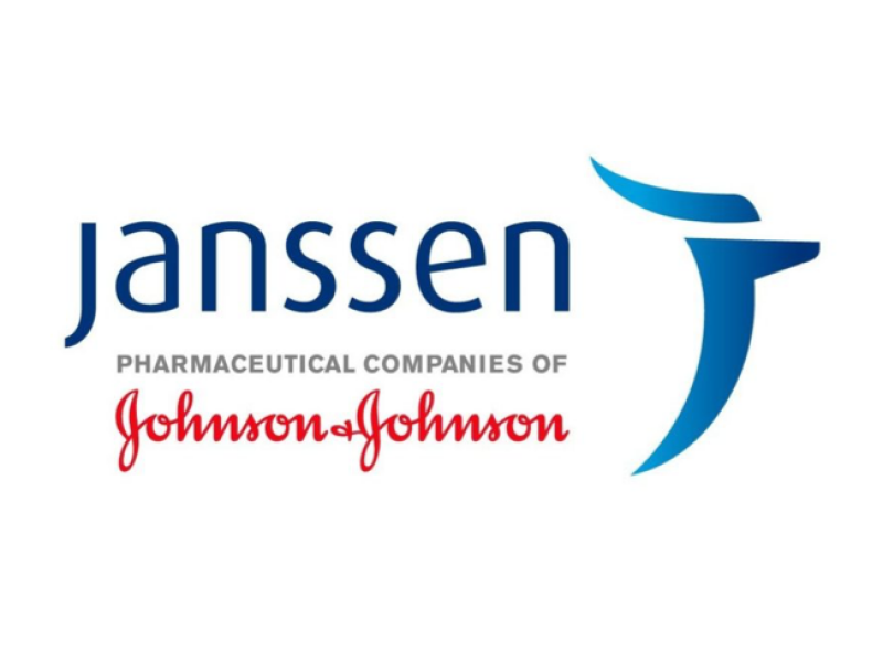 Janssen Biologics