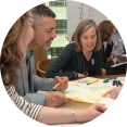 Procesbegeleiding teambuilding