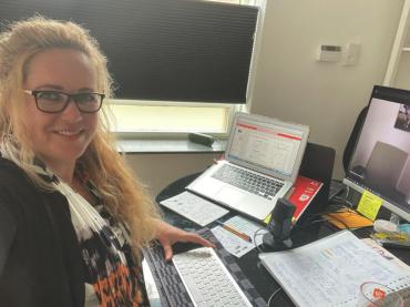 Training Zakelijk tekenen online - Elsbeth van der Hurk.png