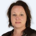 Mieke Kroon - Business Consultant SMARTR
