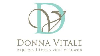 logo donnavitale 293x200 1 1 1