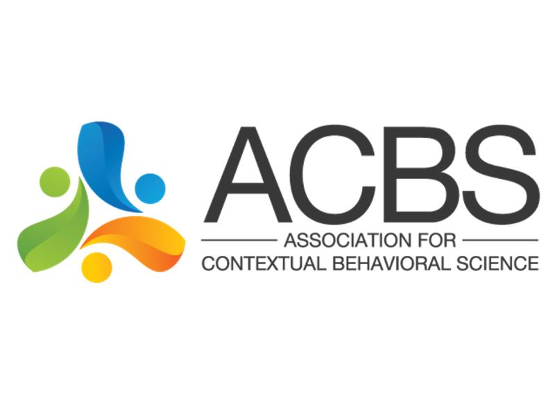 Lid ACBS BeNe
