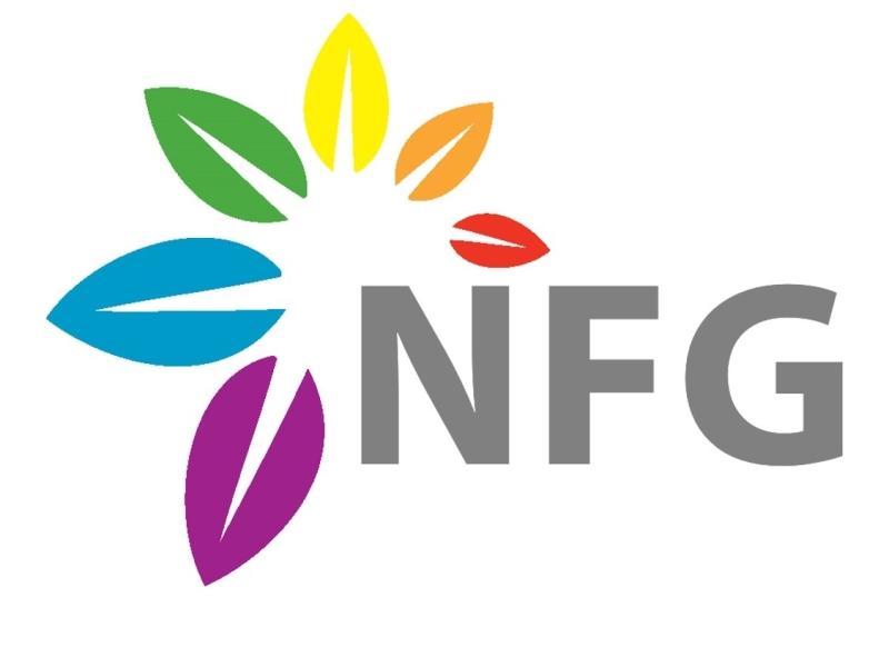 NFG-register VPMW als Psychosociaal en Maatschappelijk Werk