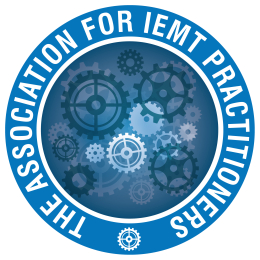 thuiswerkers.be the association for IEMT practitioners